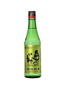 特別純米 コシヒカリ
